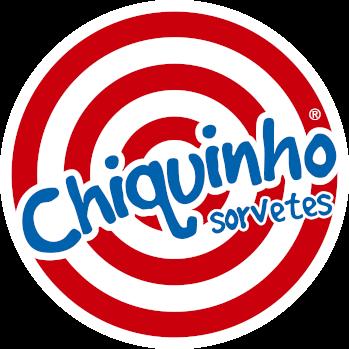 chiquinho-sorvetes.png