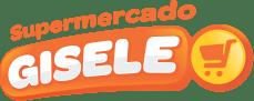 Mercado Gisele.png