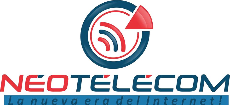 NEO TELECOM .png