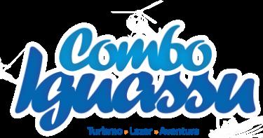 Combo - Original.png
