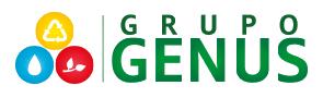 Grupo Genus - Original.png