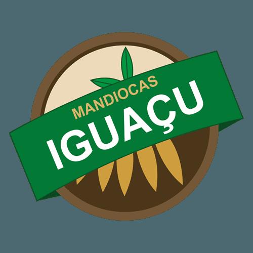 MandiocasIguacu.png