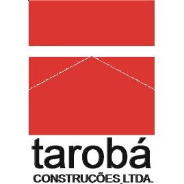 TAROBA - TRANSP.png