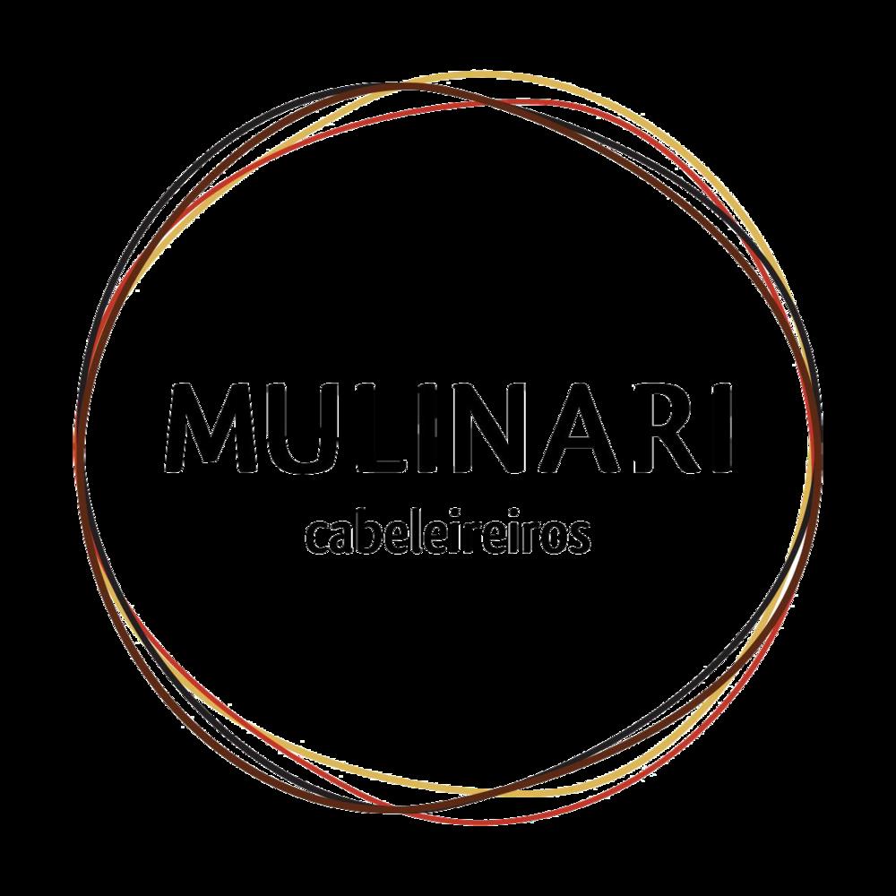 MULINARI - TRANSPARENTE.png