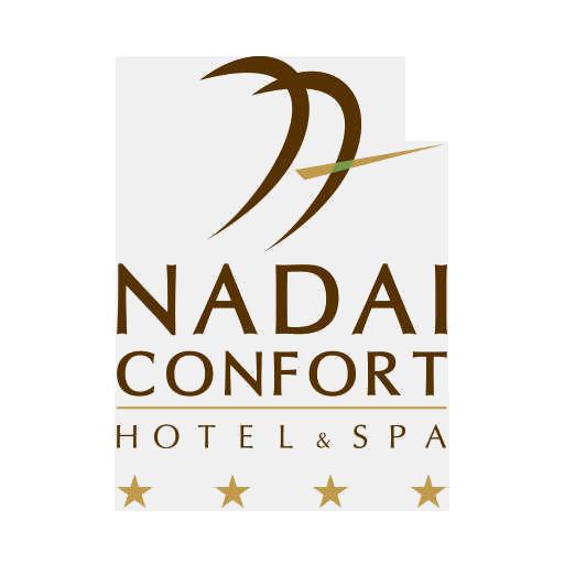 NADAI - TRANSP.png