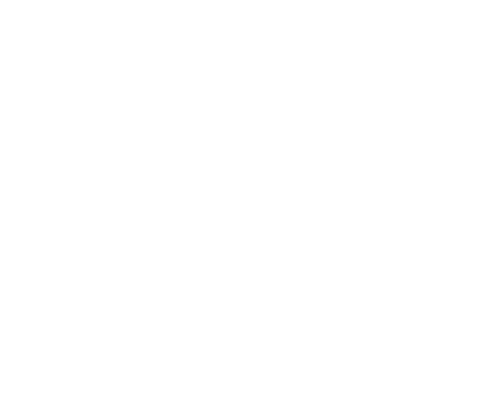pixie-london-main-page-white.png