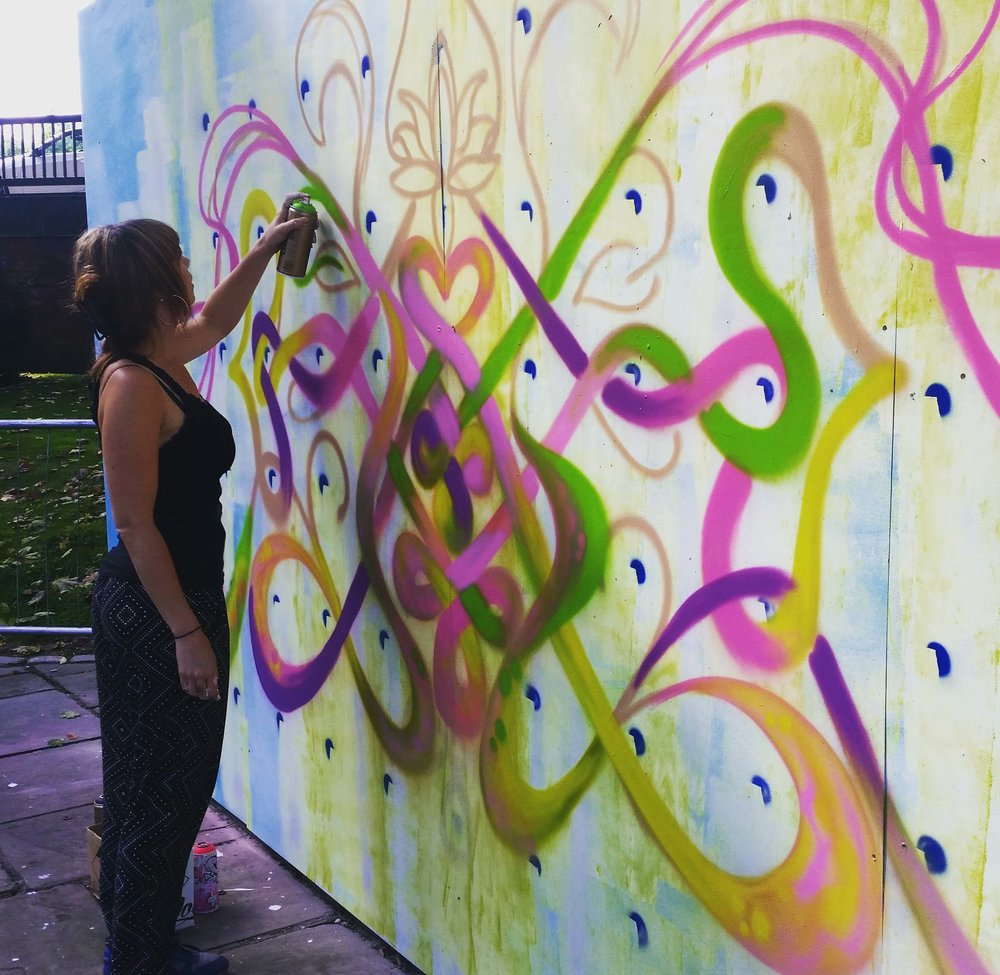Pixie Edited.jpg