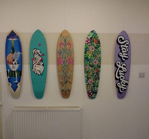 the foot clinic longboard 1.jpg