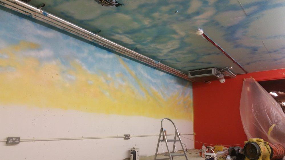 Lib-rary Gym mural (28).jpg