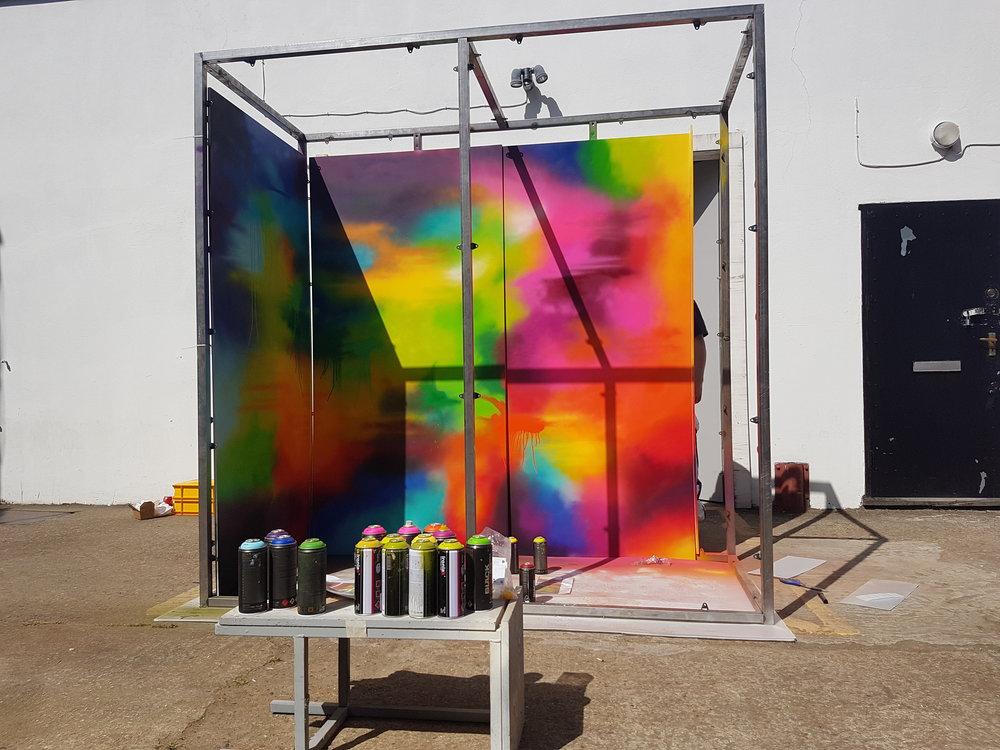 facebook booths (9).jpg