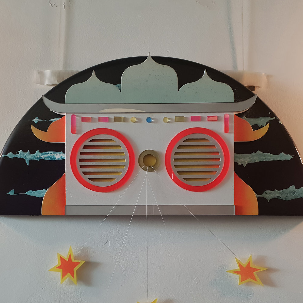 boombox temple front close up.jpg