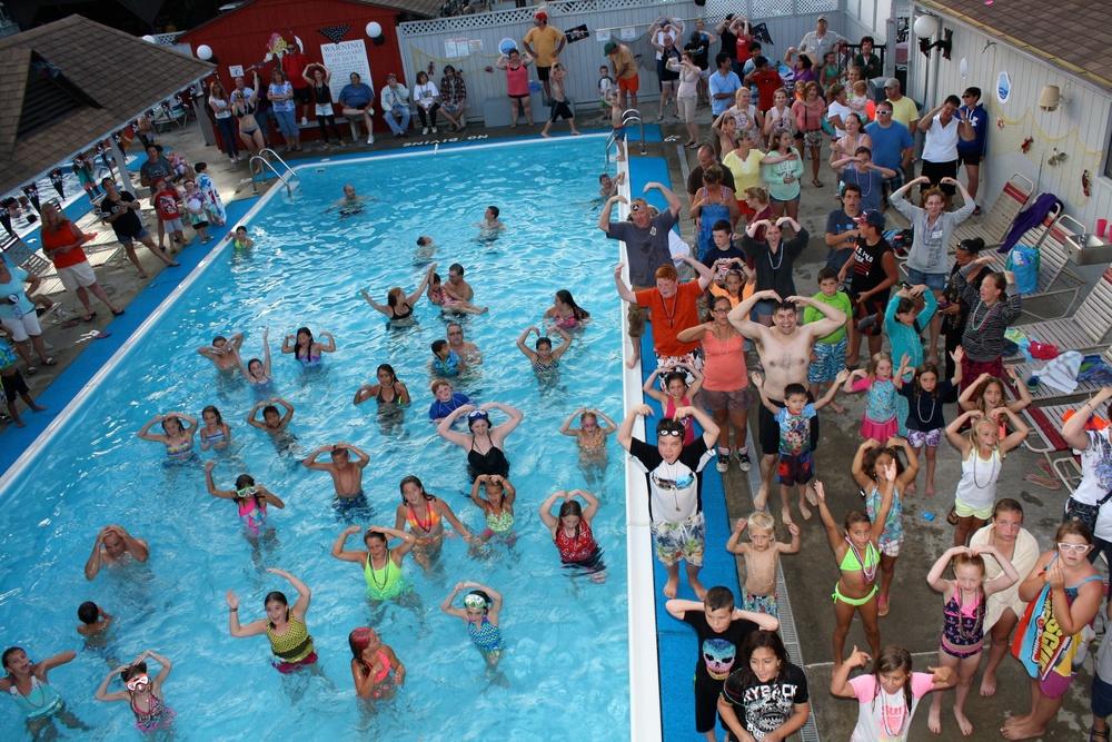 pool dance.jpg