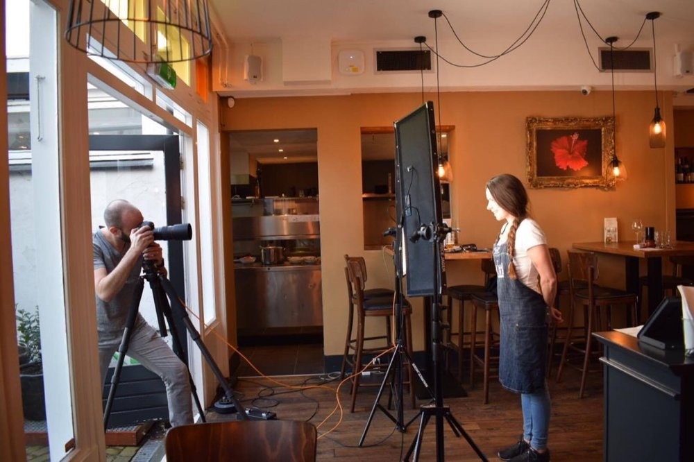 Retiro-restaurant-shoot-bts.jpg
