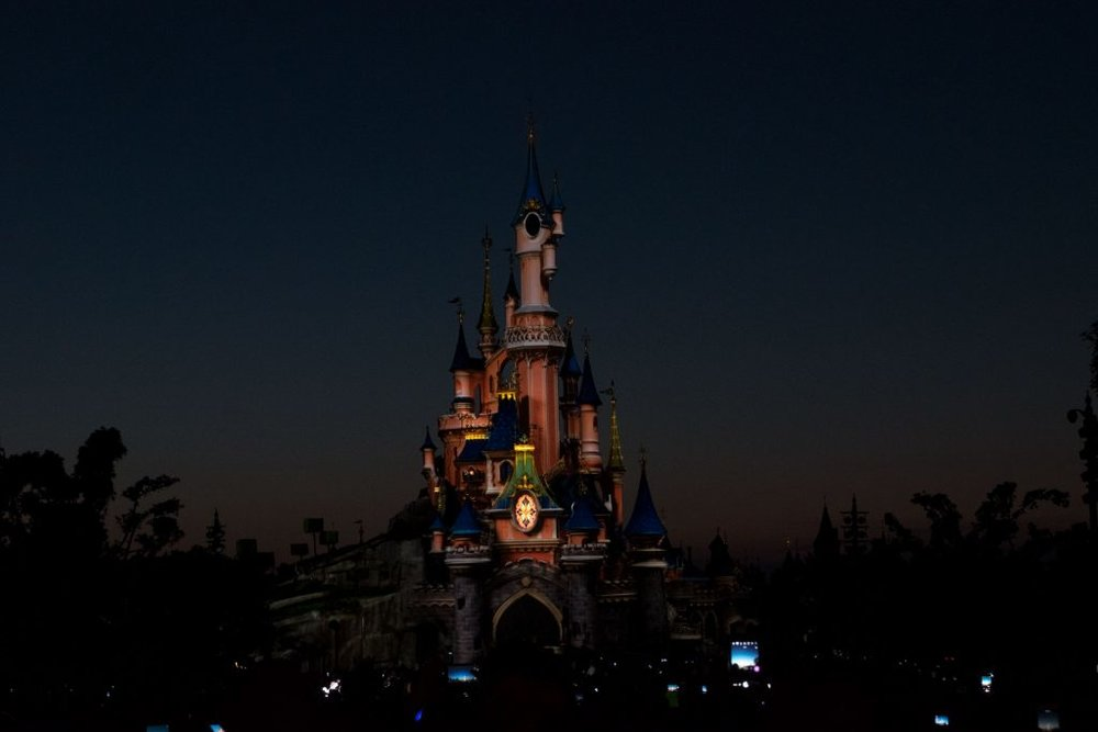Disney-before-1024x683.jpg