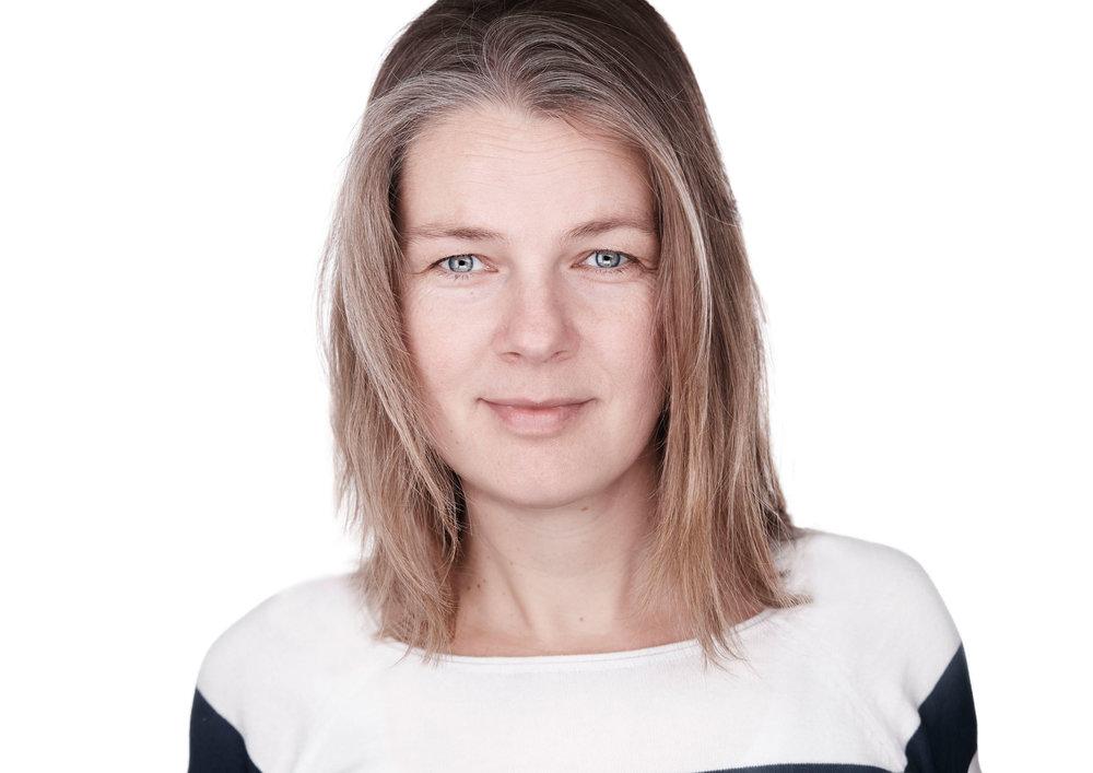 20161216---Eva-van-der-Maas7660.jpg