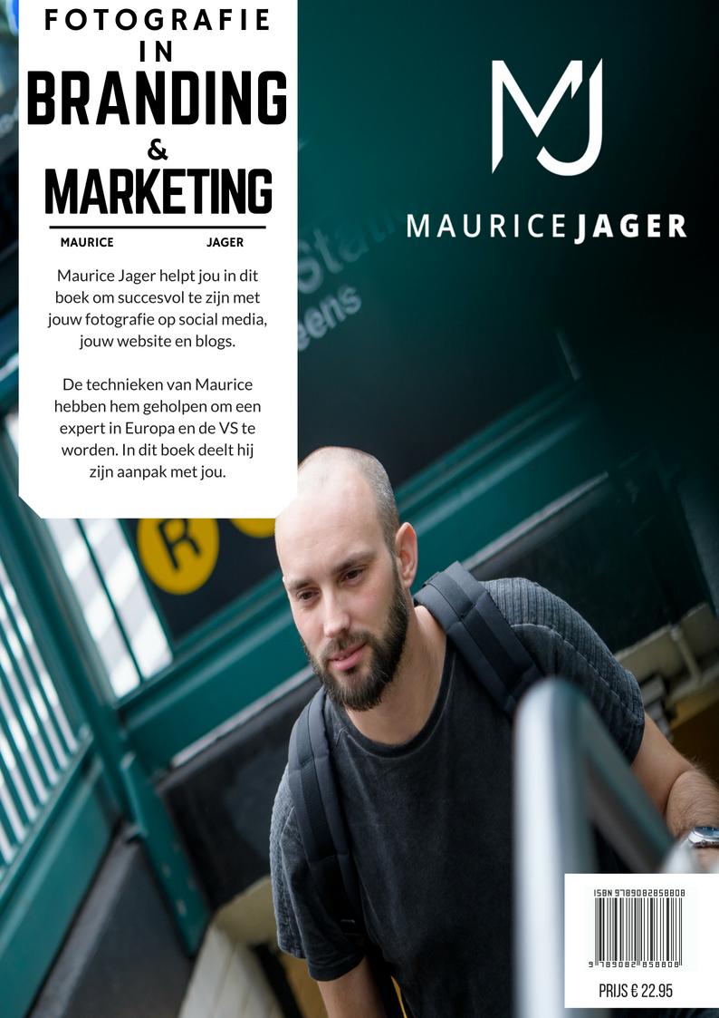 Visuele marketing - Storytelling met fotografie (2).jpg