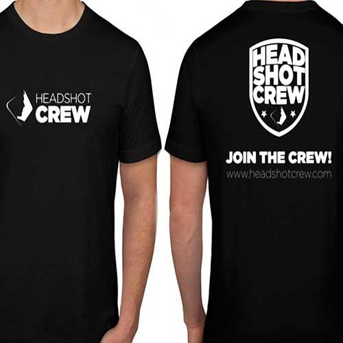 HSC-T-shirt.jpg