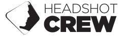 headshotcrew.jpg
