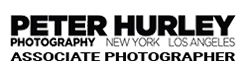 peterhurley-associate.jpg
