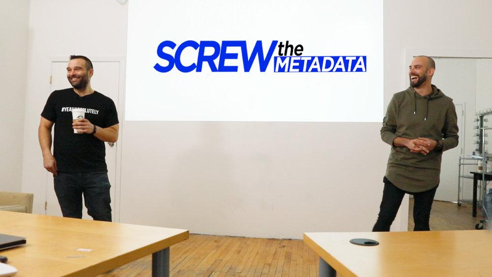 SCREW THE METADATA COMMUNITY.jpg