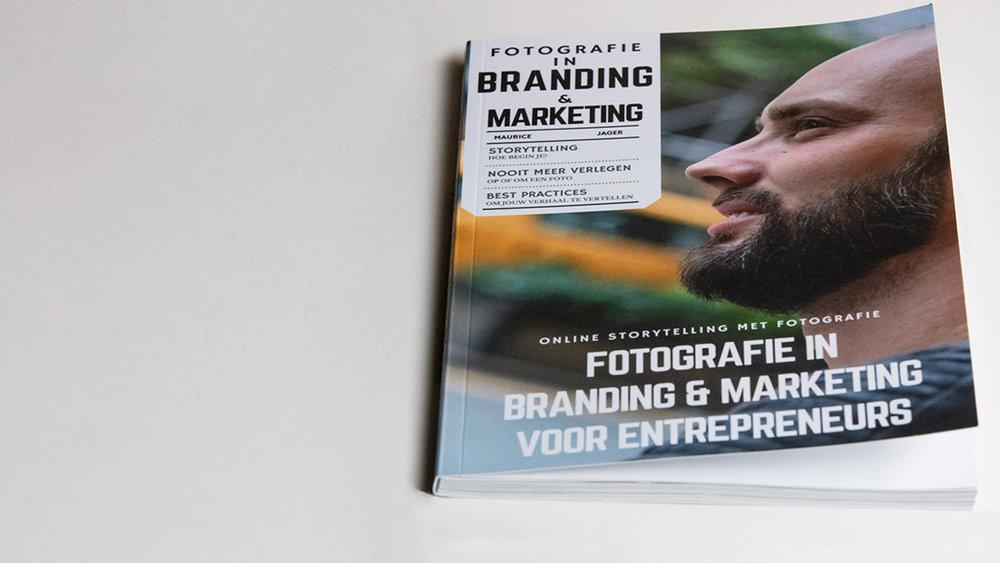 book-cover-website.jpg