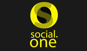 SocialOne-logo.jpg