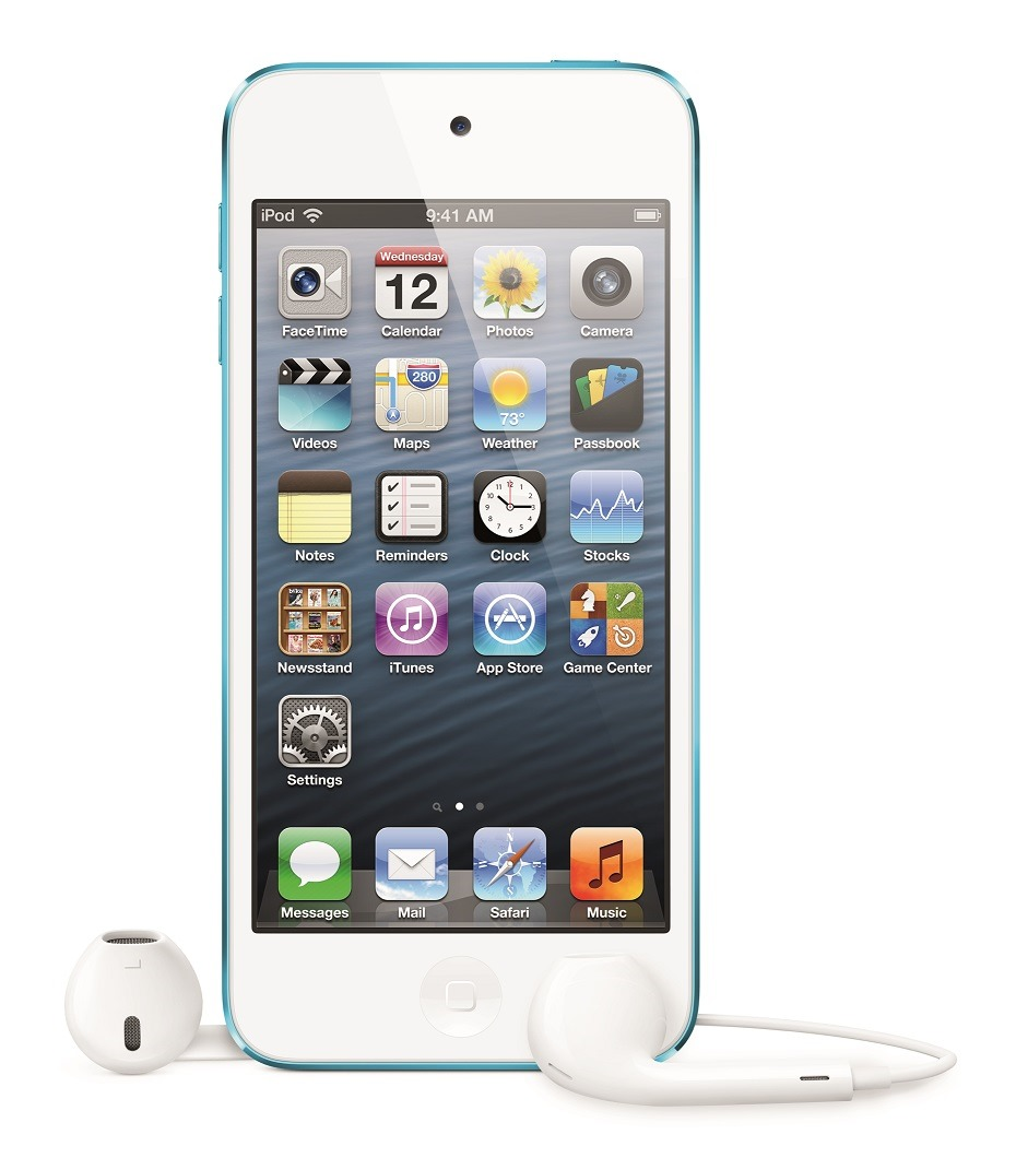 New-iPod-Touch-with-Ear-Pods-01[1].jpg