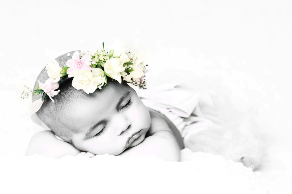 cute-baby-photography-manchester.jpg