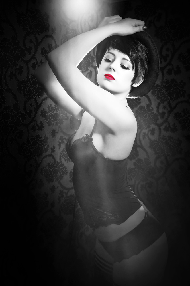 luxury-burlesque-experience-manchester-makeover-photoshoots_007.jpg