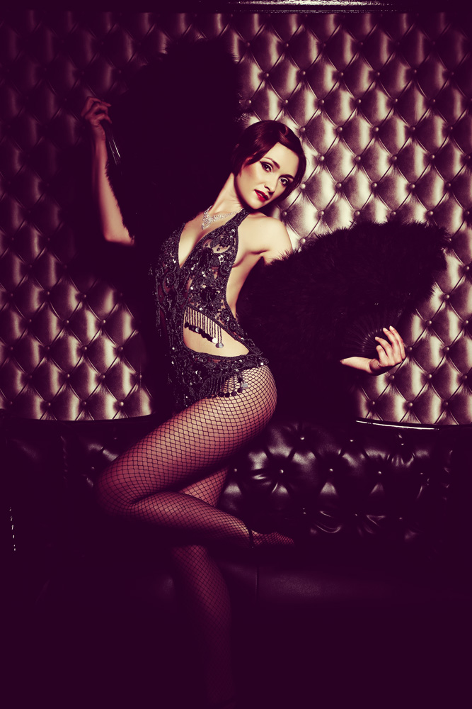 luxury-burlesque-experience-manchester-makeover-photoshoots_010.jpg
