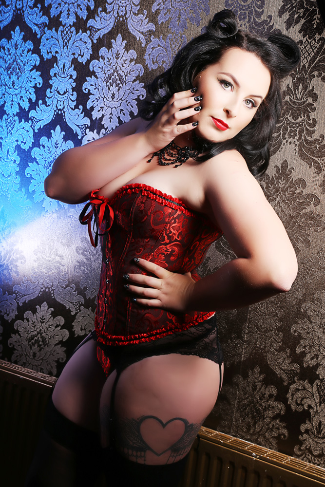 luxury-burlesque-experience-manchester-makeover-photoshoots_011.jpg