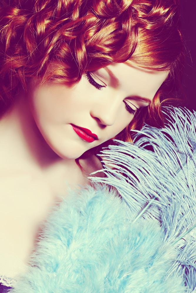 luxury-burlesque-experience-manchester-makeover-photoshoots_016.jpg