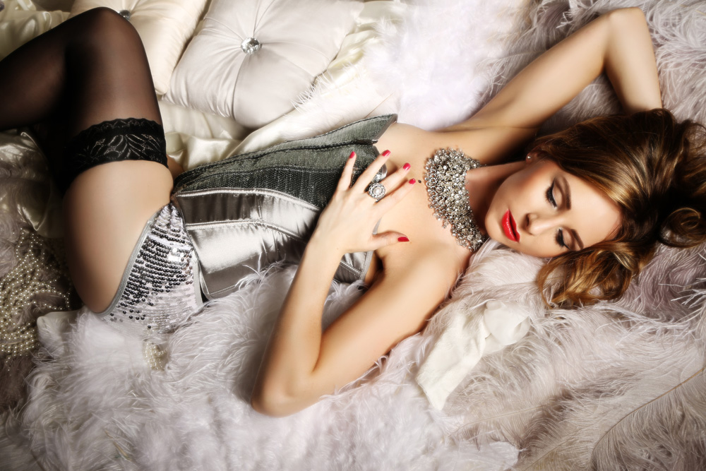luxury-burlesque-experience-manchester-makeover-photoshoots_009.jpg