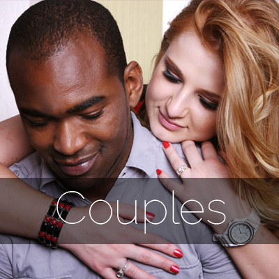 COUPLES Experiences Gallery
