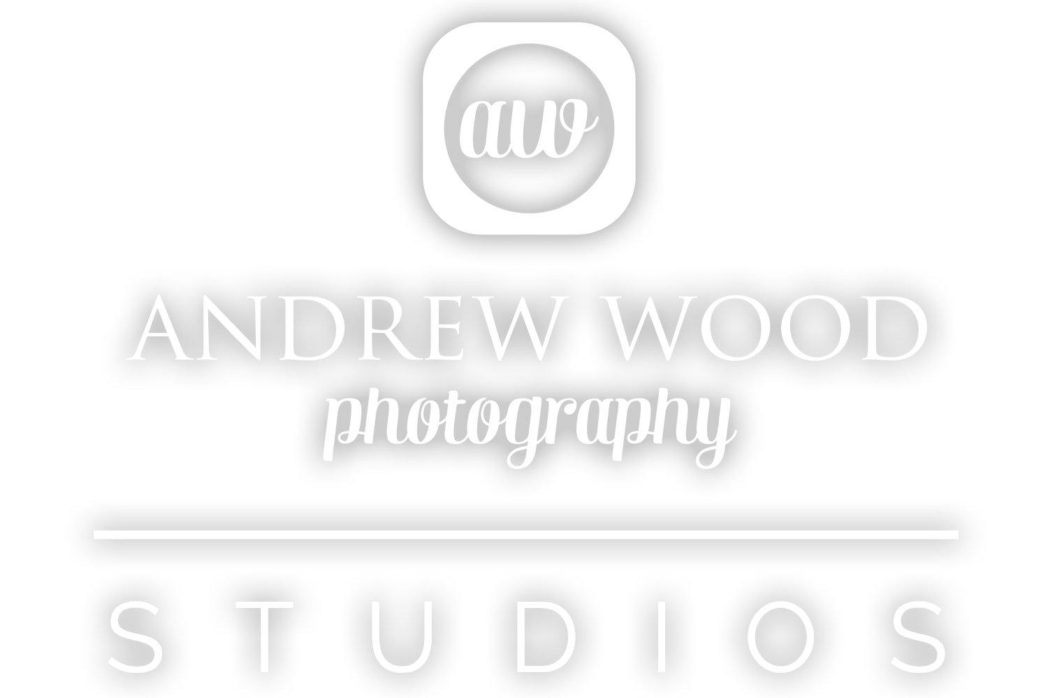 Andrew Wood Photography Studios Manchester