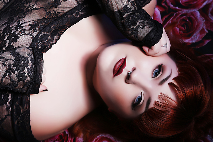 Boudoir-Photography-Manchester-Photographer-Andrew-Wood-Photography_013 - Copy.JPG