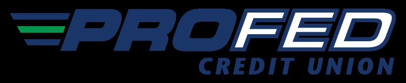Pro Fed logo.png