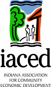 IACED logo.jpg