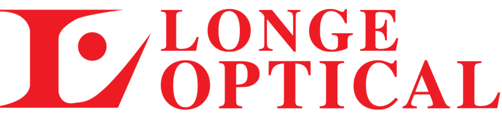 Longe-logo LEVEL no tagline.png
