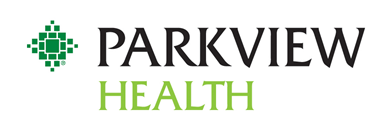 Parkview logo.png