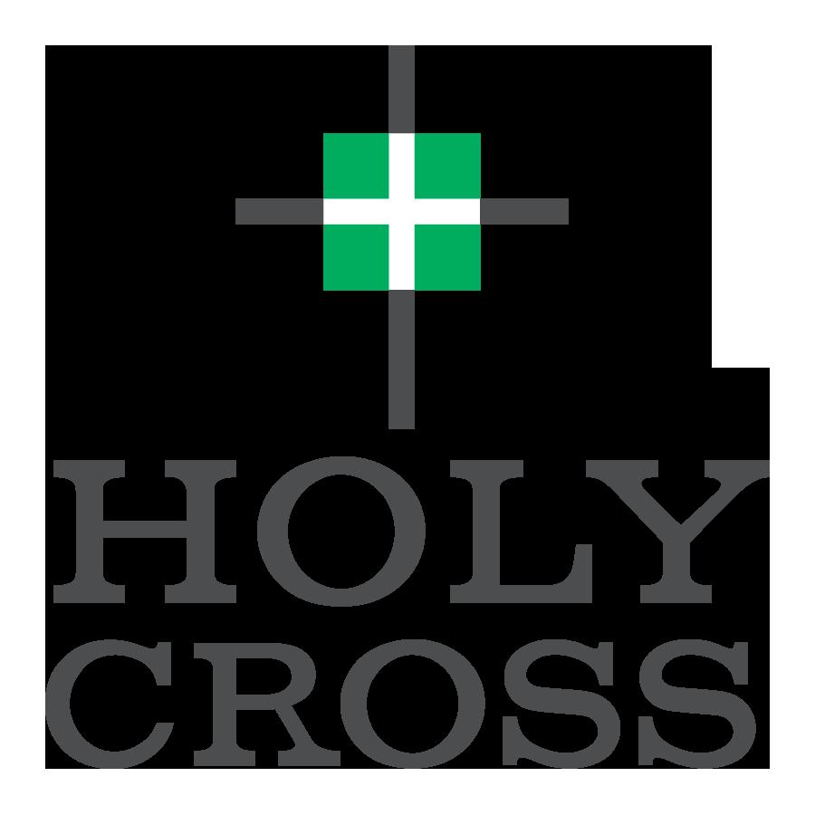 HC_Logo_2-color.png