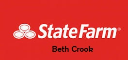 State Farm logo 2 Beth Crook.jpg