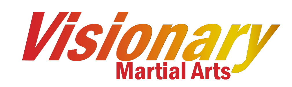 Visionary Martial Arts