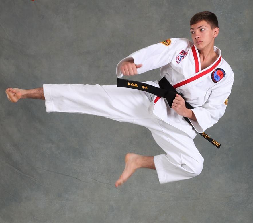 patrick jump kick.1.jpg