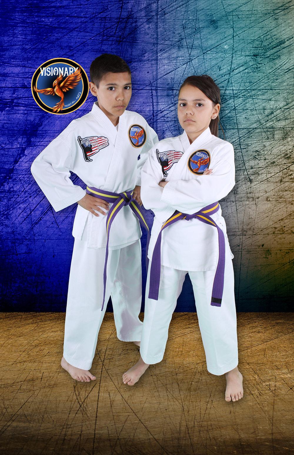 Alyssa and Krystopher Velazco 5751 1500.jpg