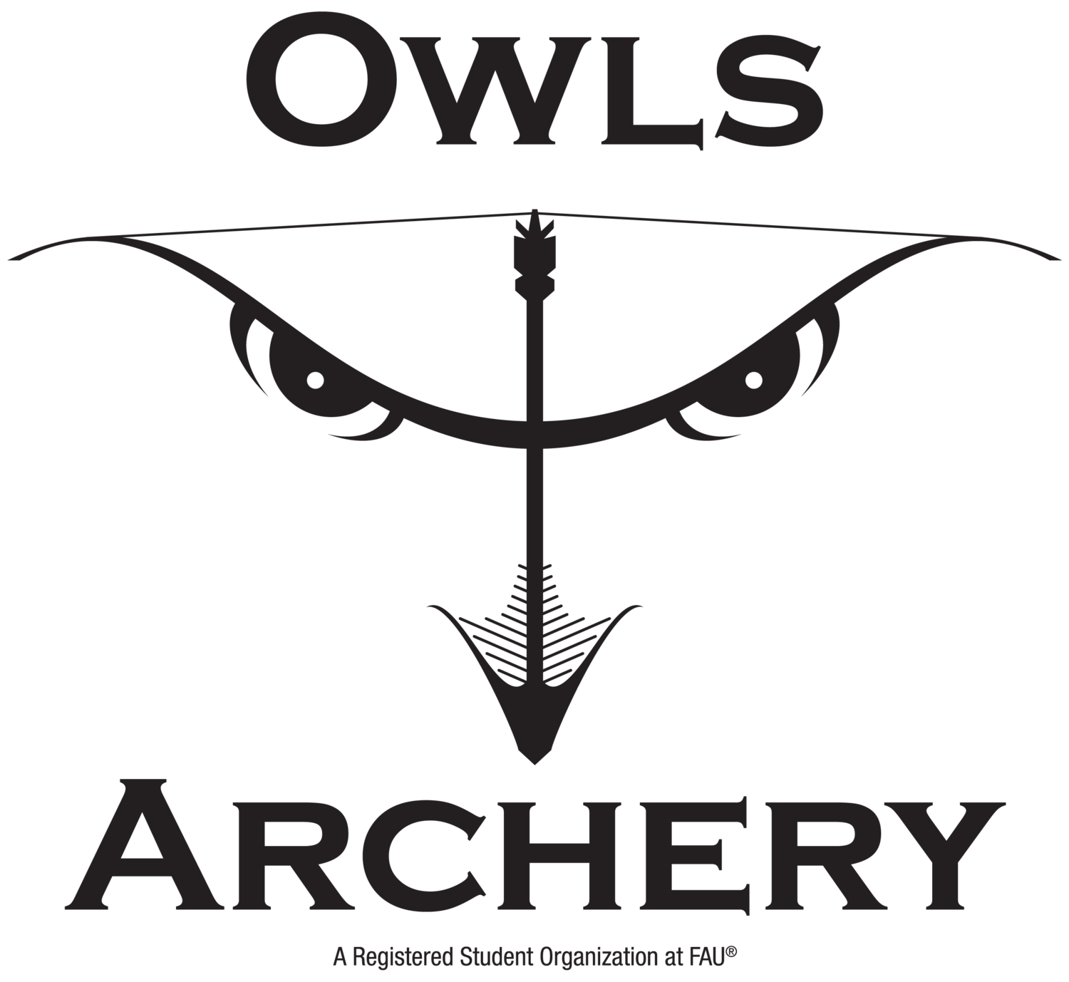Owls Archery Club