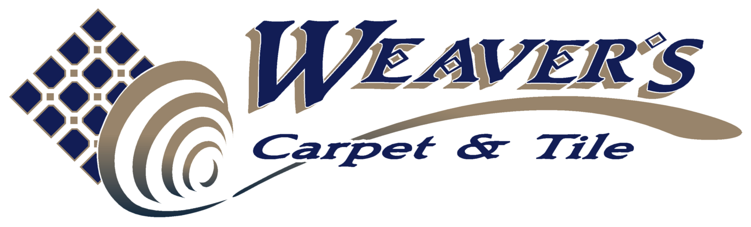 Weaver's Carpet & Tile