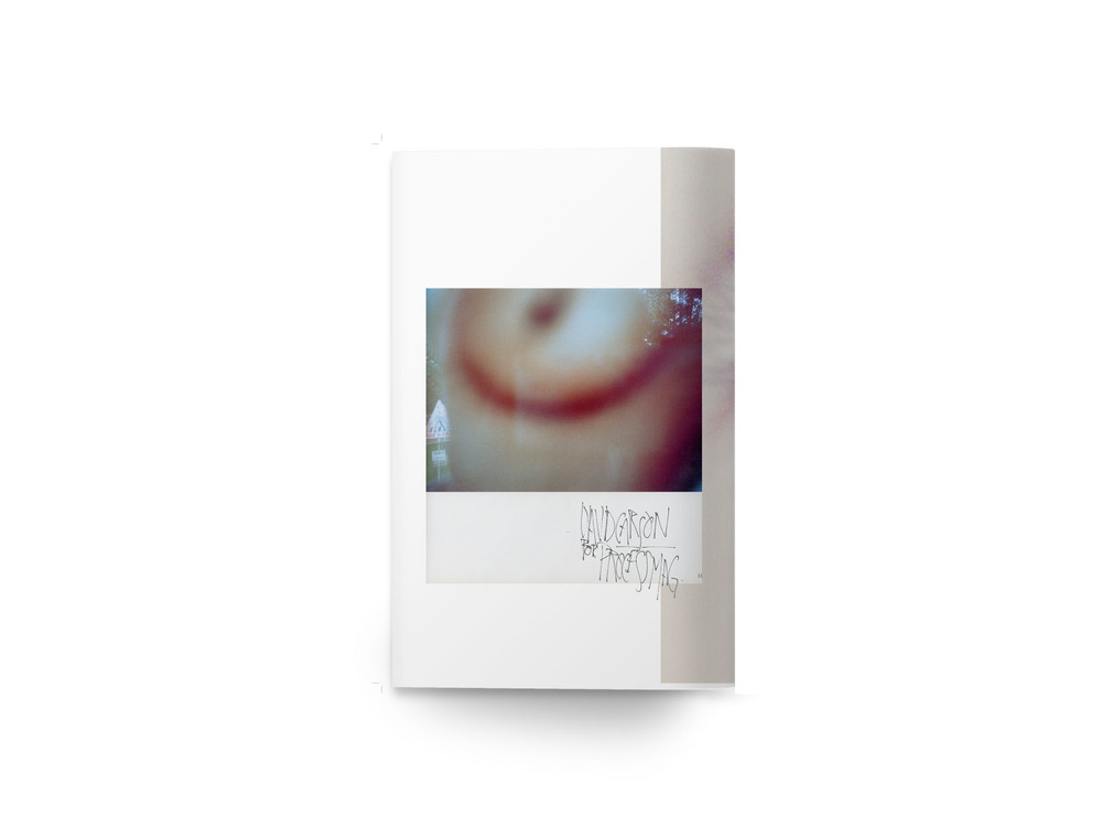 PROCESSbackcover.jpg