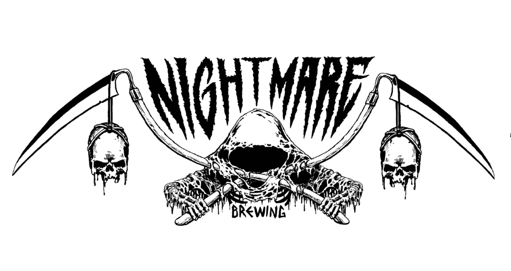 Nightmare Logo wide.centrd.png
