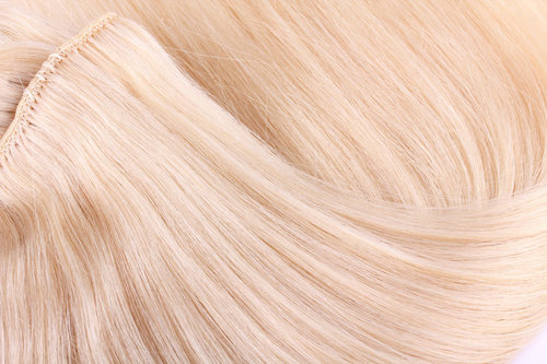 How long do bohyme hair extensions last bohyme for our bohyme hand tied and machine tied weft if you are washing and drying your hair properly as well as using the correct hair products we recommend pmusecretfo Image collections